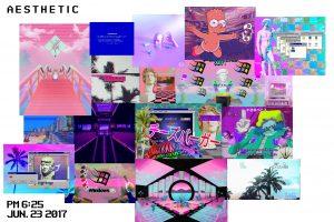 vaporwave_moodboard1