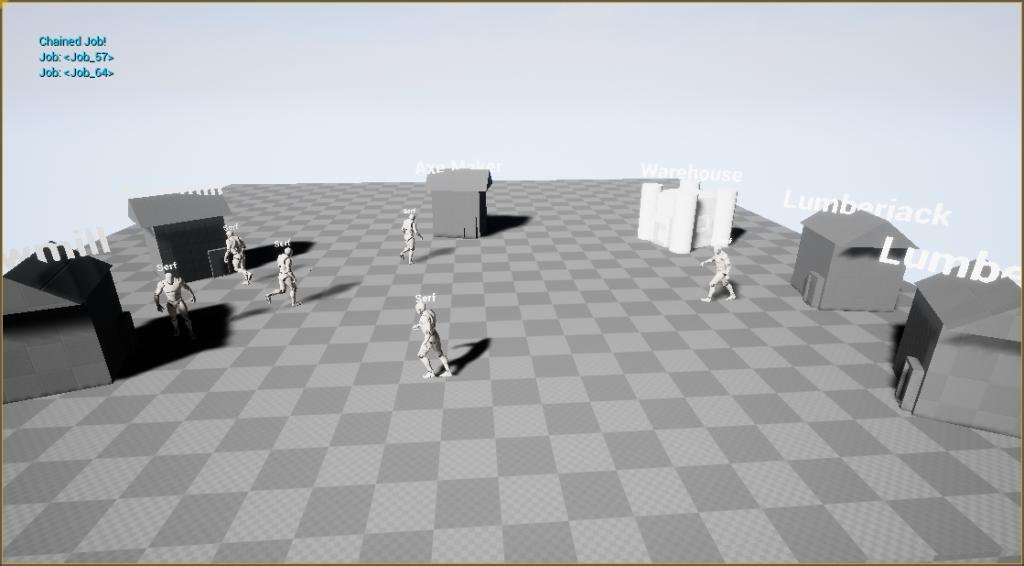 GameScreenshot Oct 29
