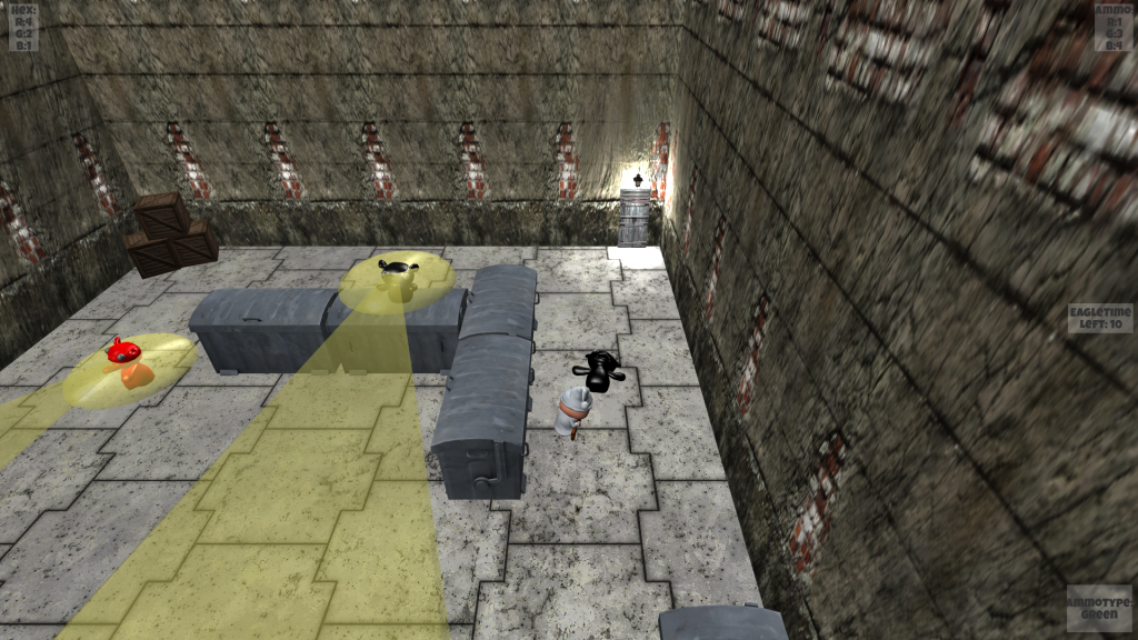 06F screenshot