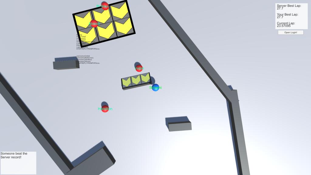 crapmania screenshot