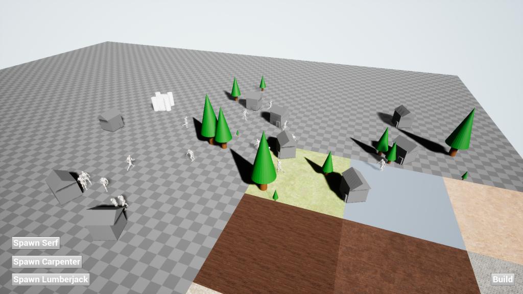 gamescreenshot11.27