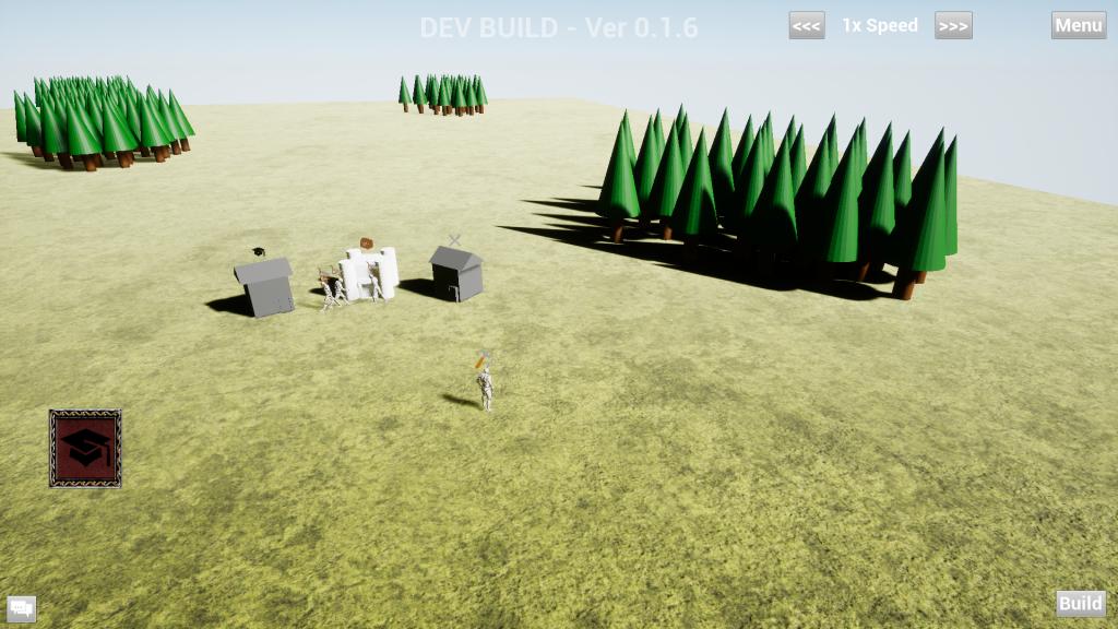 GameScreenshot 180121