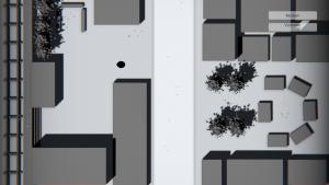 SonicCityMapScreenshot