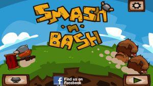 smashnbash